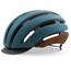 Giro Aspect - Casco de bicicleta - Azul petróleo